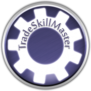TradeSkillMaster - Most advanced addon for making gold in World of
